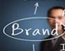 branding_small