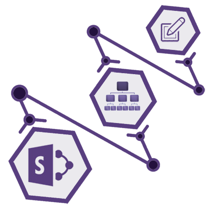 sharepoint-development