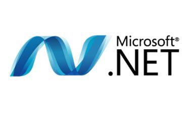 Microsoft Asp .Net