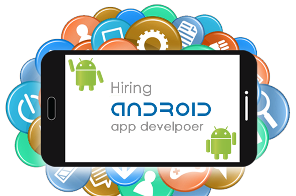 hiring-android-app-developer
