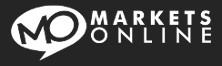 Markets Online