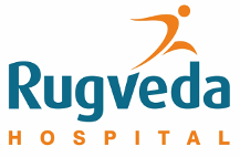 Rugveda Hospital