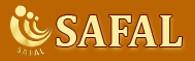 Safal IVF