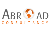 Abroad Consultancy