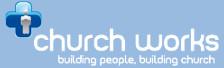 Churchworks