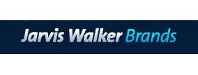 jarvis-walker-logo2[1]