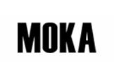 Mokarch