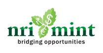 Nri Mint