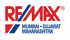 remax-logo3[1]