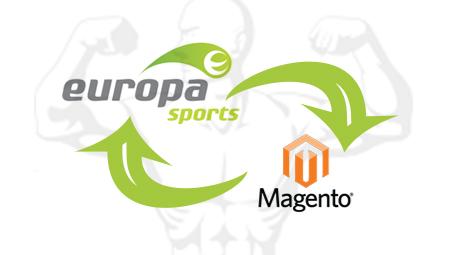 europa-sports