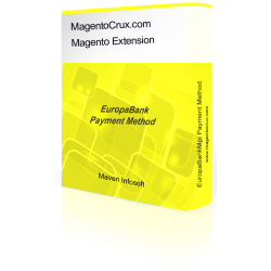 europa_bank-magento-extension