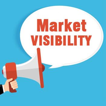 online-market-visibility