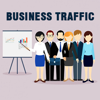 online-business-traffic