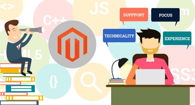 hiring-magento-development-company