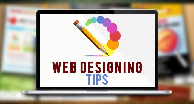 web-designing-tips