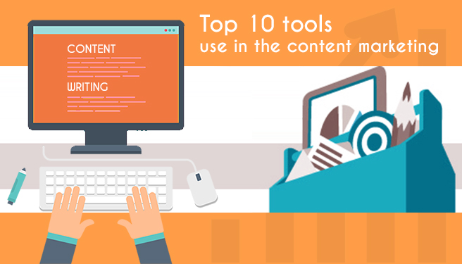 10-tools-use-in-content-marketing