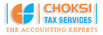Choksi Tax Services