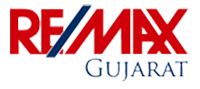 Remax Gujarat