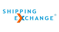 Shipping Exchange