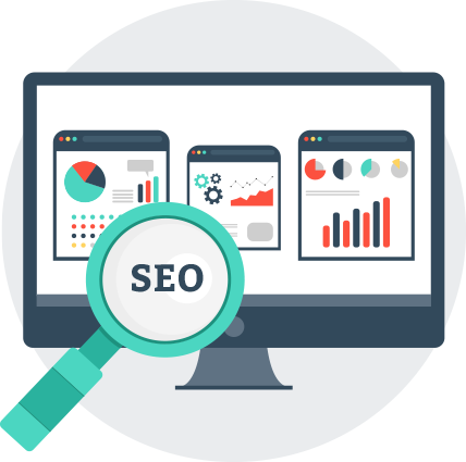 SEO Services, Affordable Search Engine Optimization Company